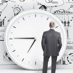 Aromaterapia pode ajudar a manter produtividade