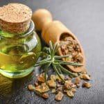 Óleo essencial de mirra - Pesquisa comprova potencial antibacteriano e antioxidante