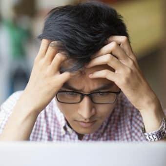 Aromaterapia pode auxiliar na redução de níveis de estresse e ansiedade