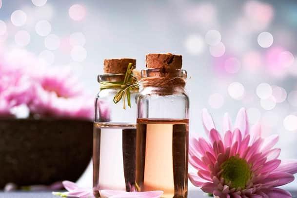 Aromaterapia: conheça o poder dos óleos essenciais