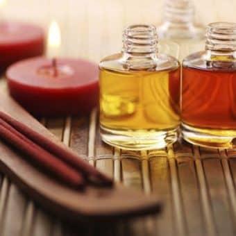 Aromaterapia com óleos essenciais: o que você precisa saber