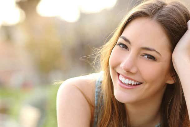 Como a aromaterapia ajuda a controlar os hormônios femininos